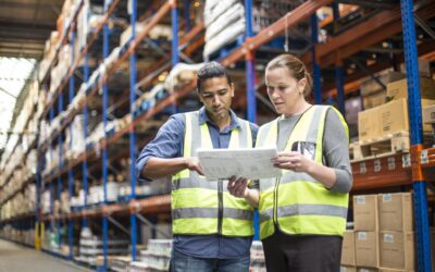 Asset Management Best Practice and Maximo: Schedule Compliance