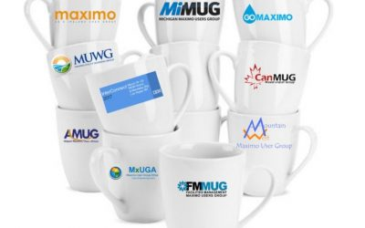 The Importance of MUGS!