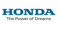 Honda of the UK Manufacturing BPD Zenith Ltd Case Study